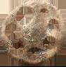 Gerald Stiegner Mobile Retina Logo